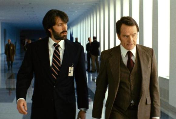movies_argo_still_13