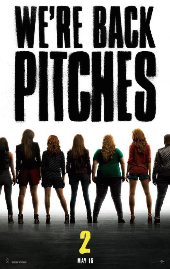 pitchperfectposter