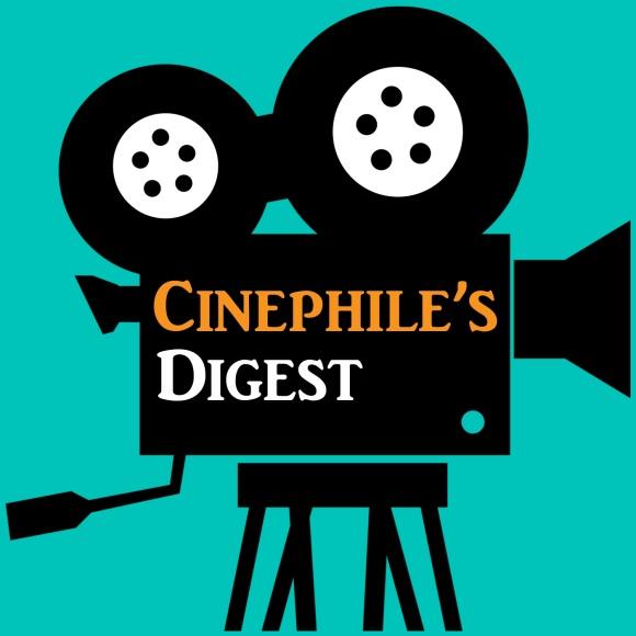 cinephiles-digest-logo